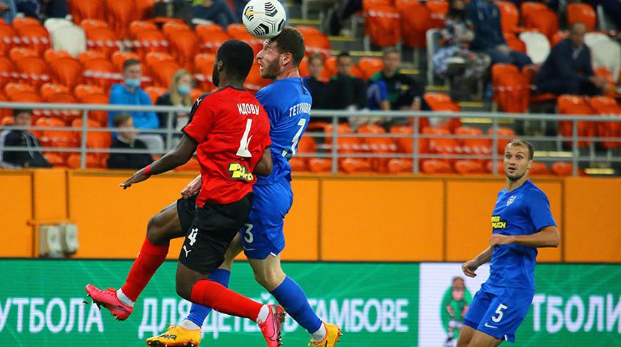 Фото fckhimki.com