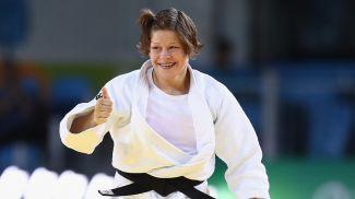 Фото olympics.nbcsports