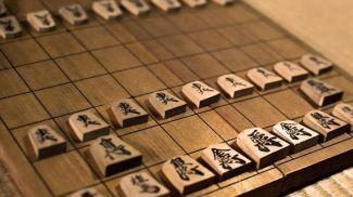 Фото chess-boom.online