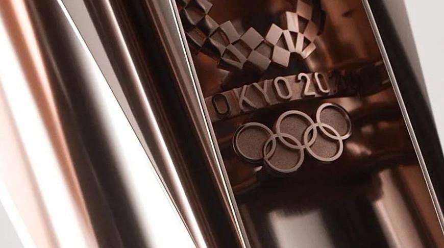 Фото olympics.com