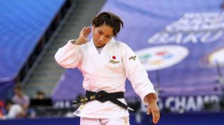 Фото  judoinside.com