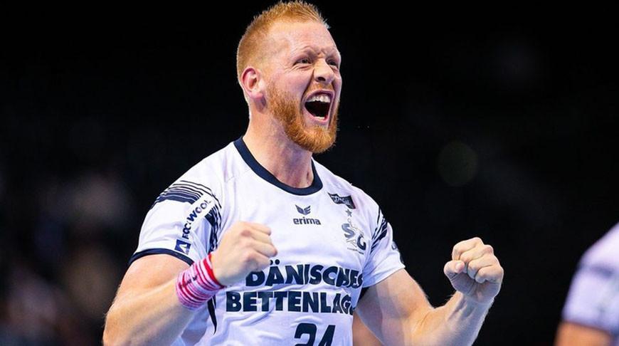 Фото handball-world.news