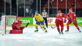 Фото hockey.by