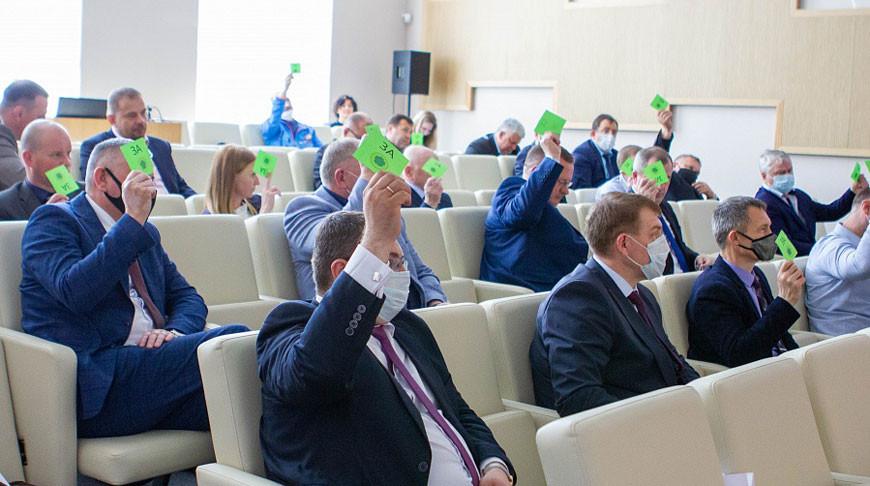 Фото Белорусской федерации дзюдо