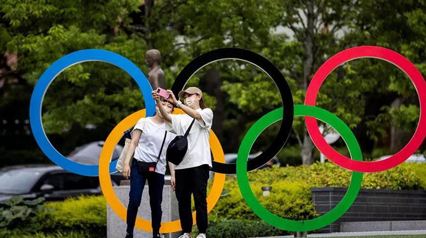В Токио решение о допуске болельщиков на Олимпиаду примут до конца июня