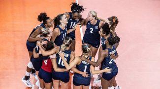 Фото volleyballworld.com