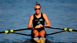 Эмма Твигг. Фото Getty Images