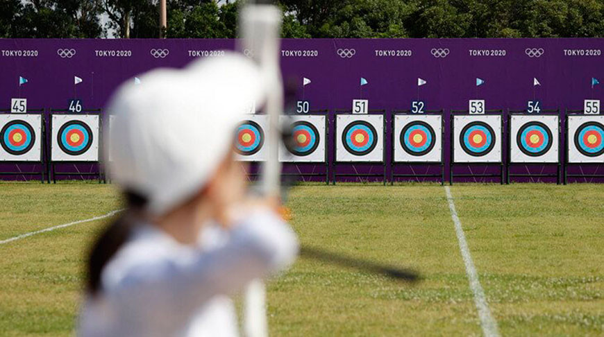 Фото globallookpress.com