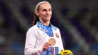 Ванесса Колодинская