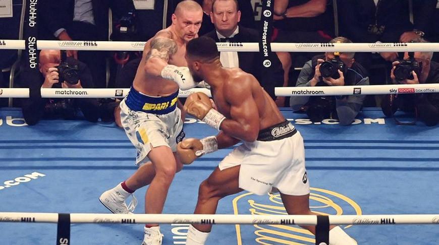 Фото myseldon.com