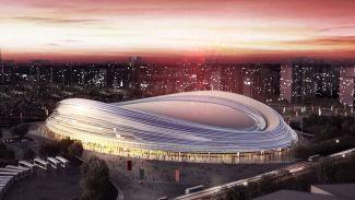 Фото olympic.org