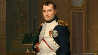 Наполеон I Бонопарт