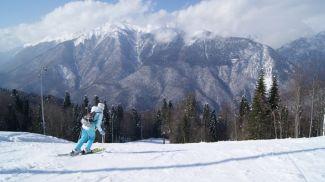 Фото Ski.ru