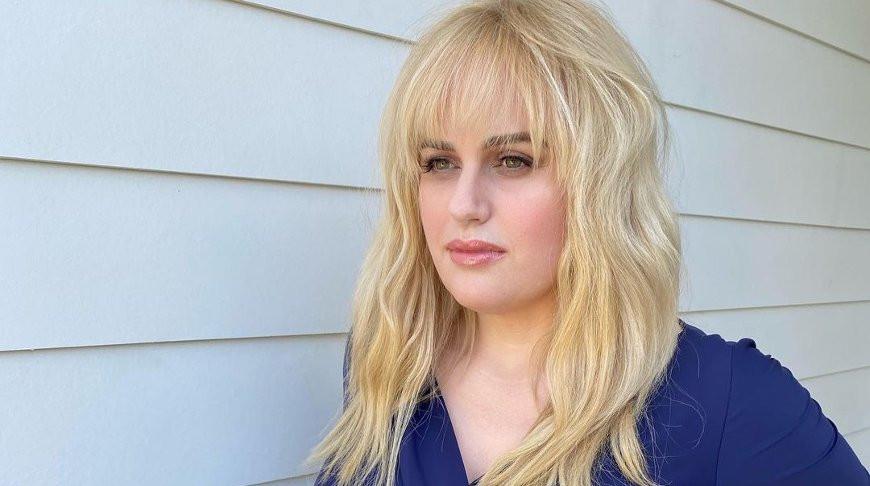 Актриса серьезно похудела и теперь поражает Instagram своим видом