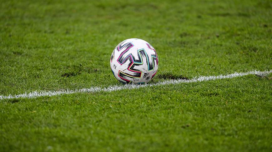 УЕФА собрал в одном видео лучшие голы Евро-2020