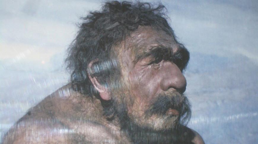 В Испании нашли 'картины' неандертальцев