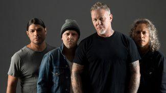 Фото billboard.com