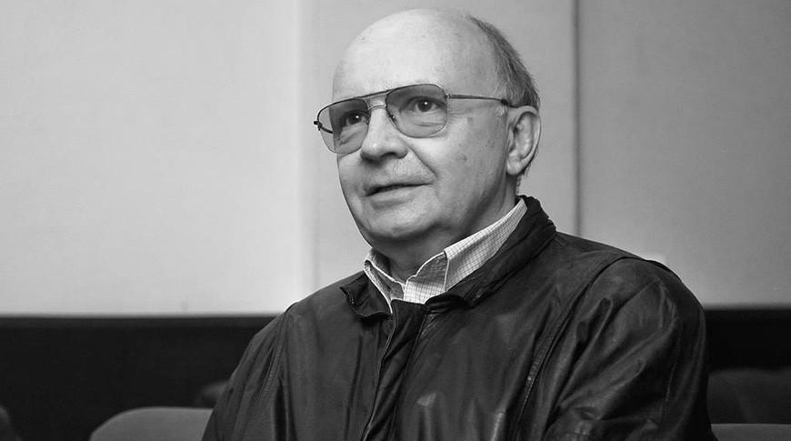 Андрей Мягков. Фото ТАСС