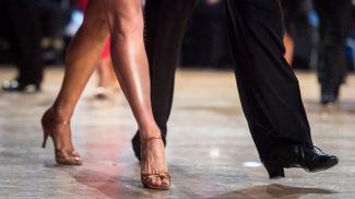 Фото dancesage.com