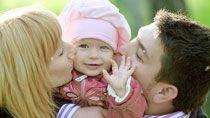 Родителей нужно активнее обучать передовым методам воспитания детей - Минобразования