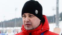 """Соревнования """"Снежный снайпер"""" дают юным биатлонистам путевку в большой спорт"""