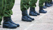 Количество отсрочек от армии необходимо пересматривать - депутат