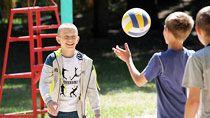 Успешное выступление белорусских атлетов на II Европейских играх повышает интерес к спорту