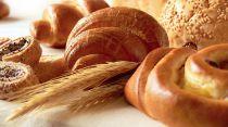 Главная задача современных хлебопеков - создание полезного для здоровья продукта
