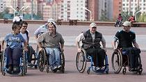 Для преодоления стереотипности в восприятии инвалидов нужна системная работа