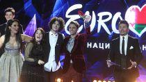 """Финал отбора на """"Евровидение-2018"""" показал перспективных белорусских артистов"""