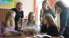 Парламенту нужна активная образованная молодежь - мнение избирателя
