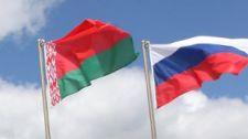 У Беларуси и России много точек соприкосновения в молодежной политике