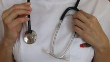 Врач-инфекционист: помимо квалифицированной медпомощи важен и настрой пациента