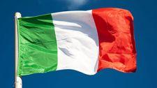 Беларуси и Италии нужно развивать сотрудничество в сфере малого и среднего бизнеса
