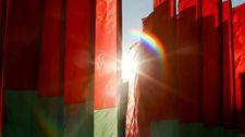 Любовь к Родине и ответственное отношение к работе - залог будущей сильной Беларуси