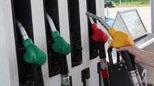 Депутат: цены на топливо должны как минимум компенсировать затраты НПЗ