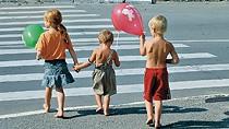 Детская безопасность: как избежать больших последствий от маленьких угроз