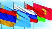 Сертификаты соответствия, выданные в странах ЕАЭС, будут приниматься ФТС России