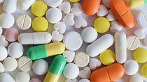 Создание единого фармрынка ЕАЭС будет способствовать снижению цен на лекарства