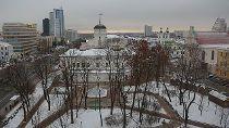 Как повысить туристическую привлекательность Минска
