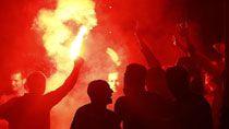 Как будет работать административный запрет на посещение стадионов для фанатов-хулиганов