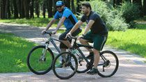Как белорусским городам стать мобильнее