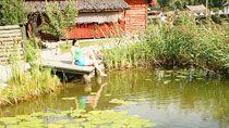 Туризм по-новому: что предлагается поменять в законодательстве