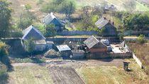 Покупка пустующих и ветхих домов станет доступнее