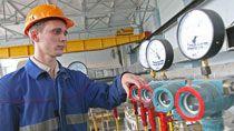 Как белорусам предлагают оплачивать тепловую модернизацию жилых домов