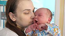 Безопасное материнство