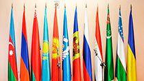 Повестка дня заседания СГП СНГ в Астане: от космоса до гуманитарного сотрудничества