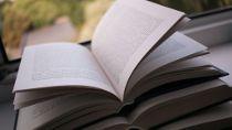 В Год книги страны СНГ будут познавать друг друга через национальную литературу