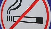 Эксперты об ужесточении антитабачного законодательства в Беларуси