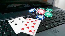 В Беларуси готовятся к регистрации первых онлайн-казино